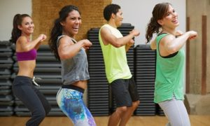 line-dance-fitness-classes-392823